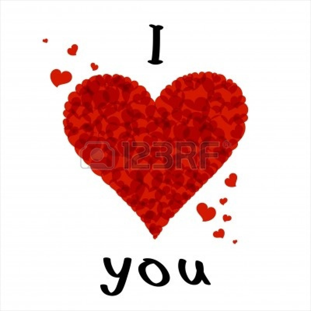 amazing love you pc