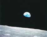 super earth photos image