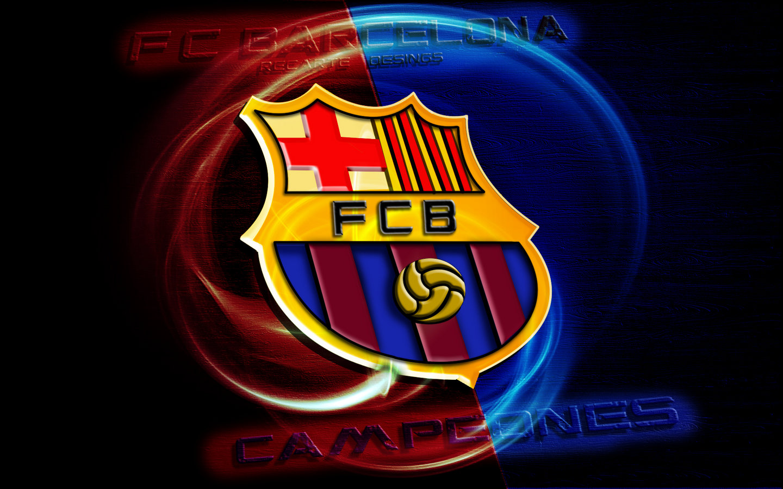 xcitefun fc barcelona image