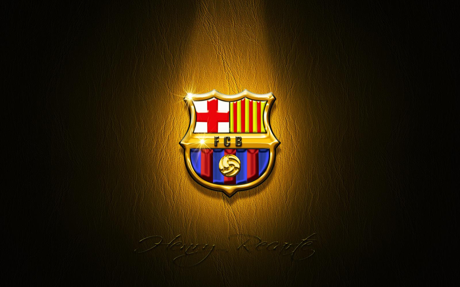 best fc barcelona image