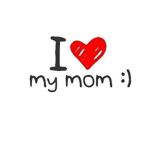 Love My Mom Desktop Wallpaper : I Love My Mom HD Wallpapers Pulse