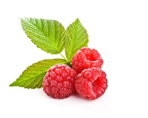 sweet raspberry picture