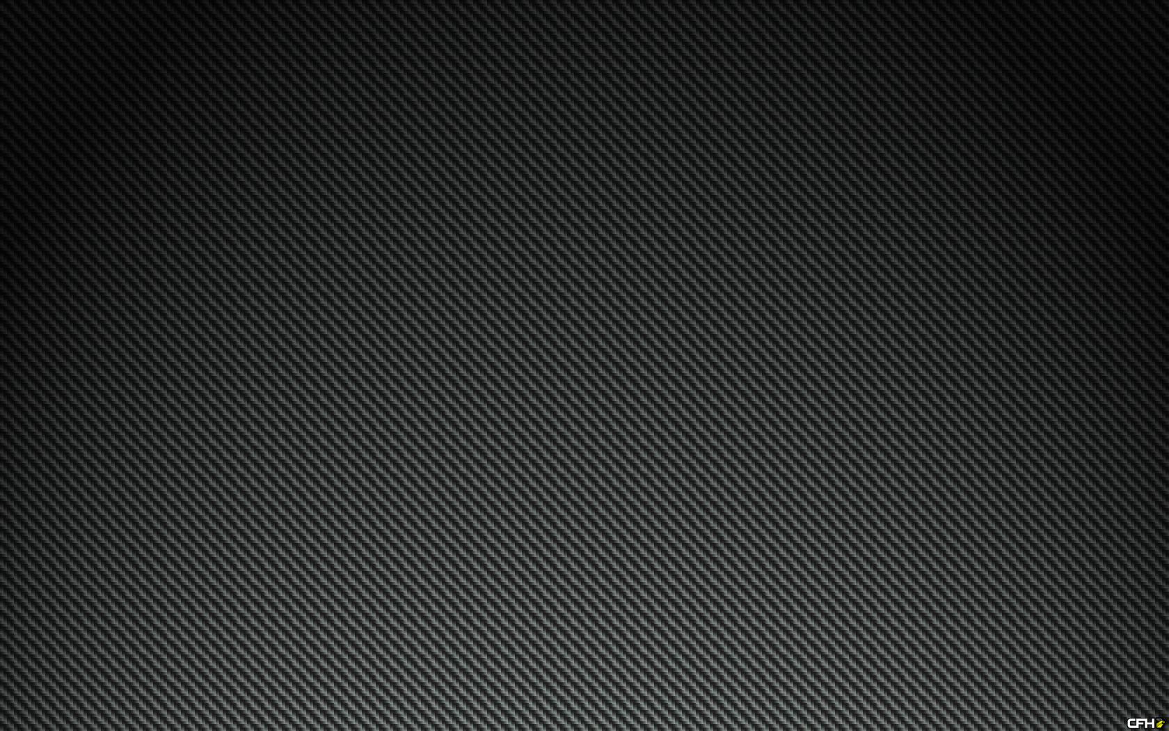 full black carbon fiber