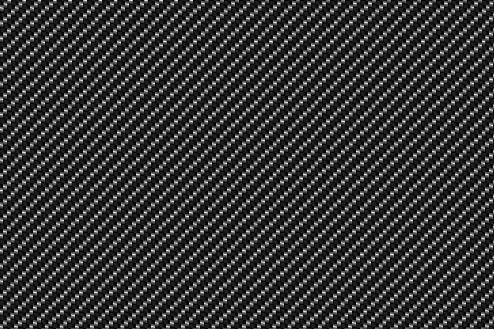 digital carbon fiber pc