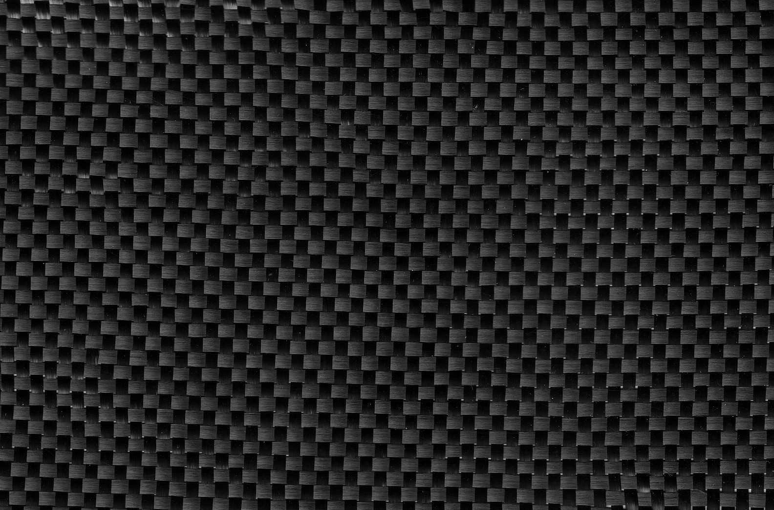 fractal carbon fiber pc