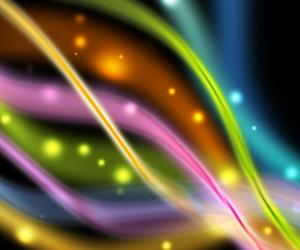 xcitefun digital 3d abstract