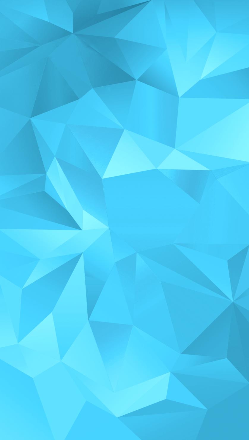 blue background samsung galaxy S5