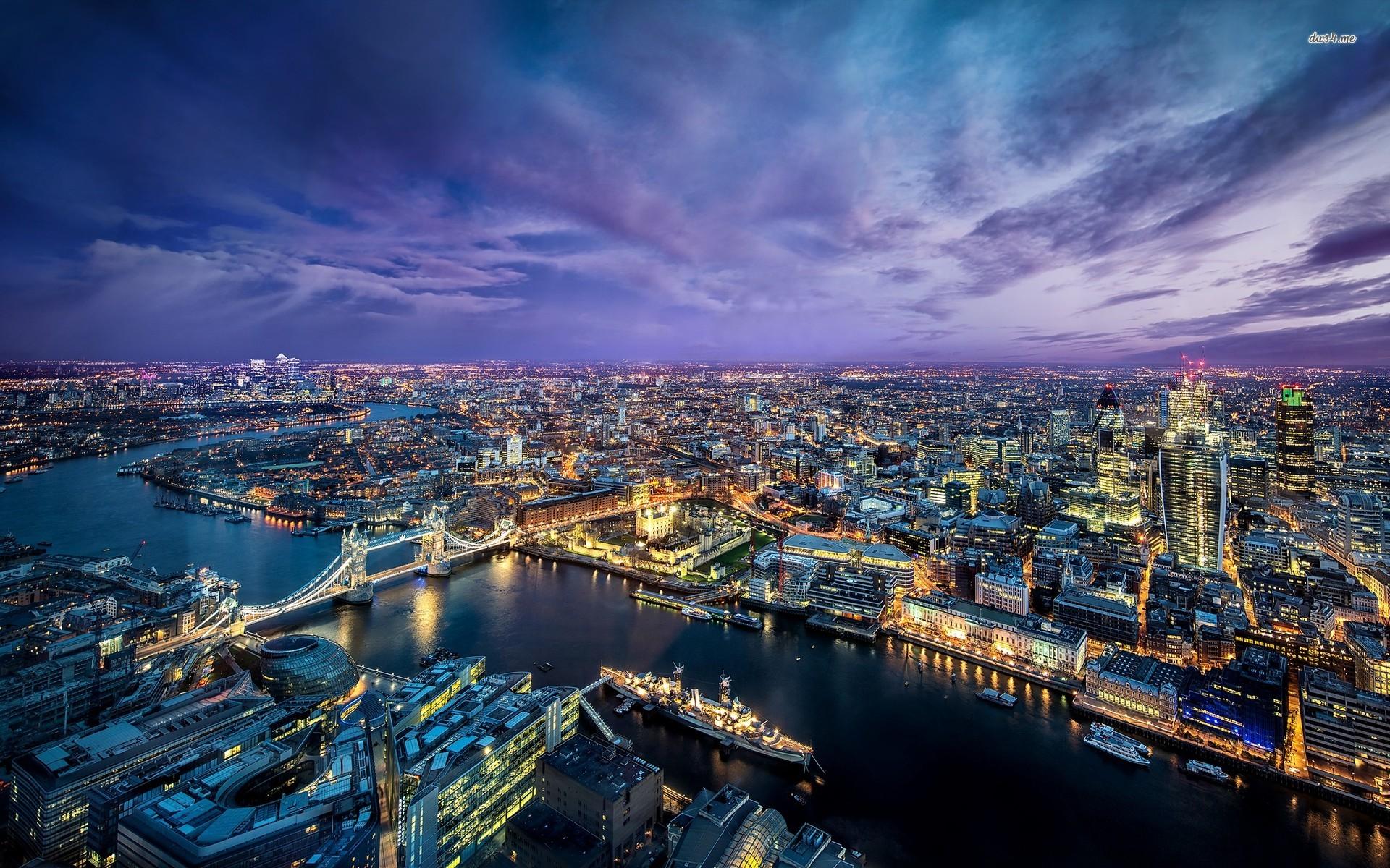 London Wallpapers Hd Wallpapers Pulse