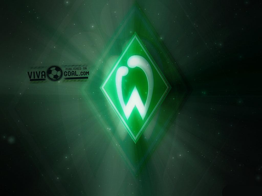 green werder bremen image