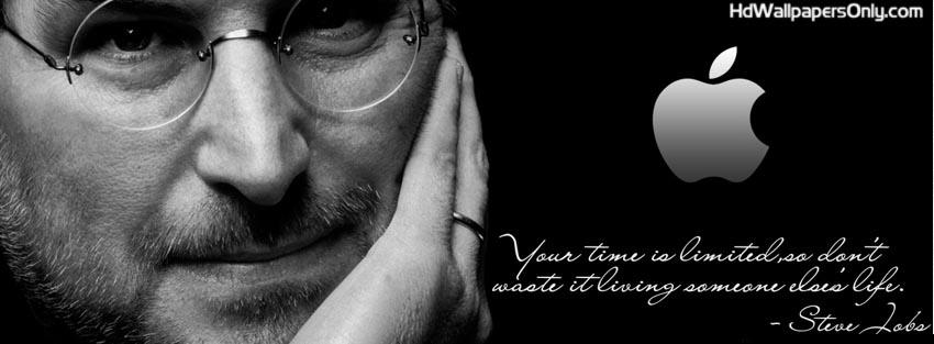 Quotes Of Steve Jobs Best Quotes Of Steve Jobs 17639
