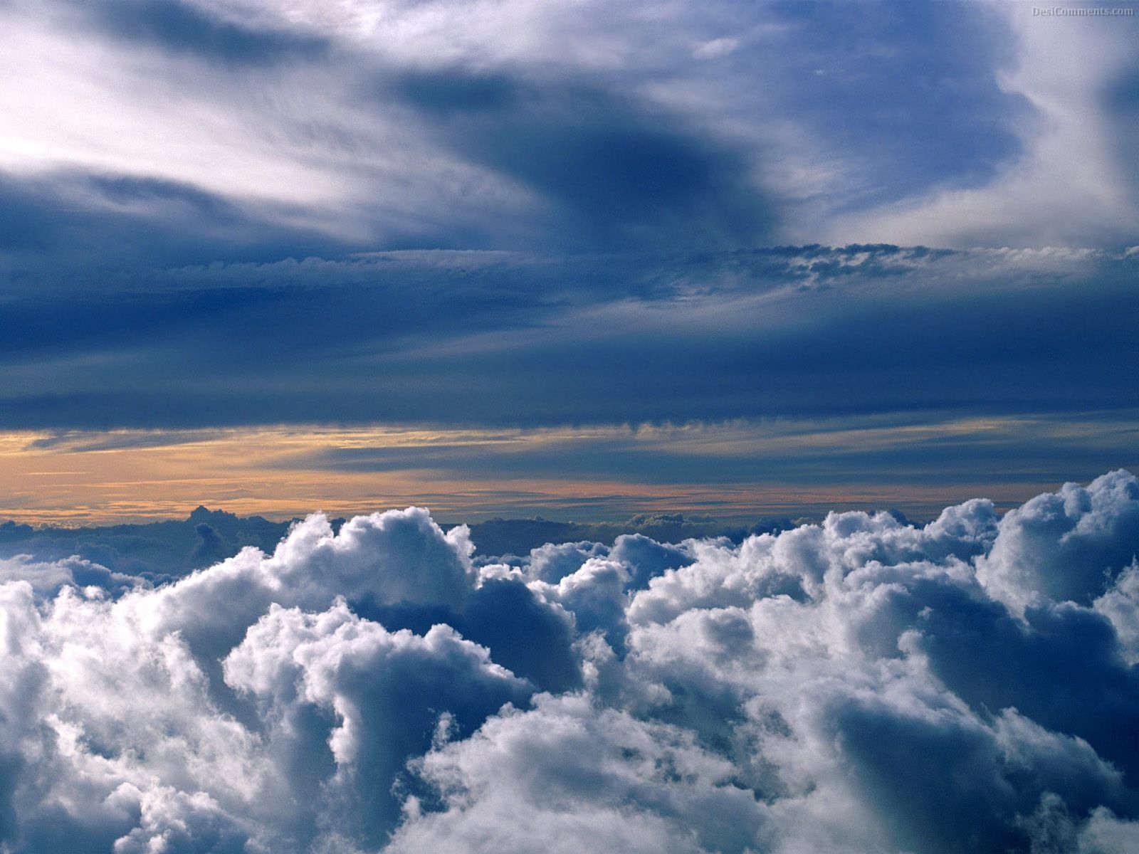 natural cloud wallpapers image