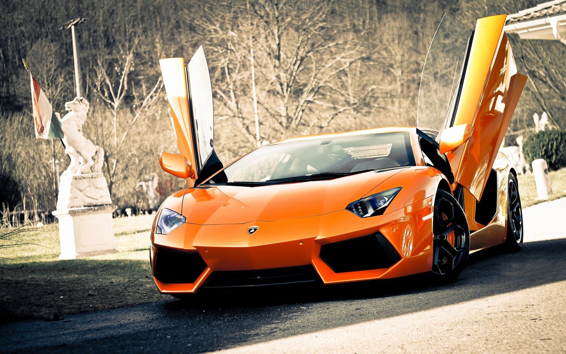 latest model best car