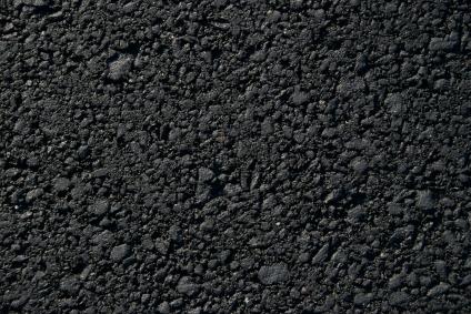 high resolution asphalt pictures