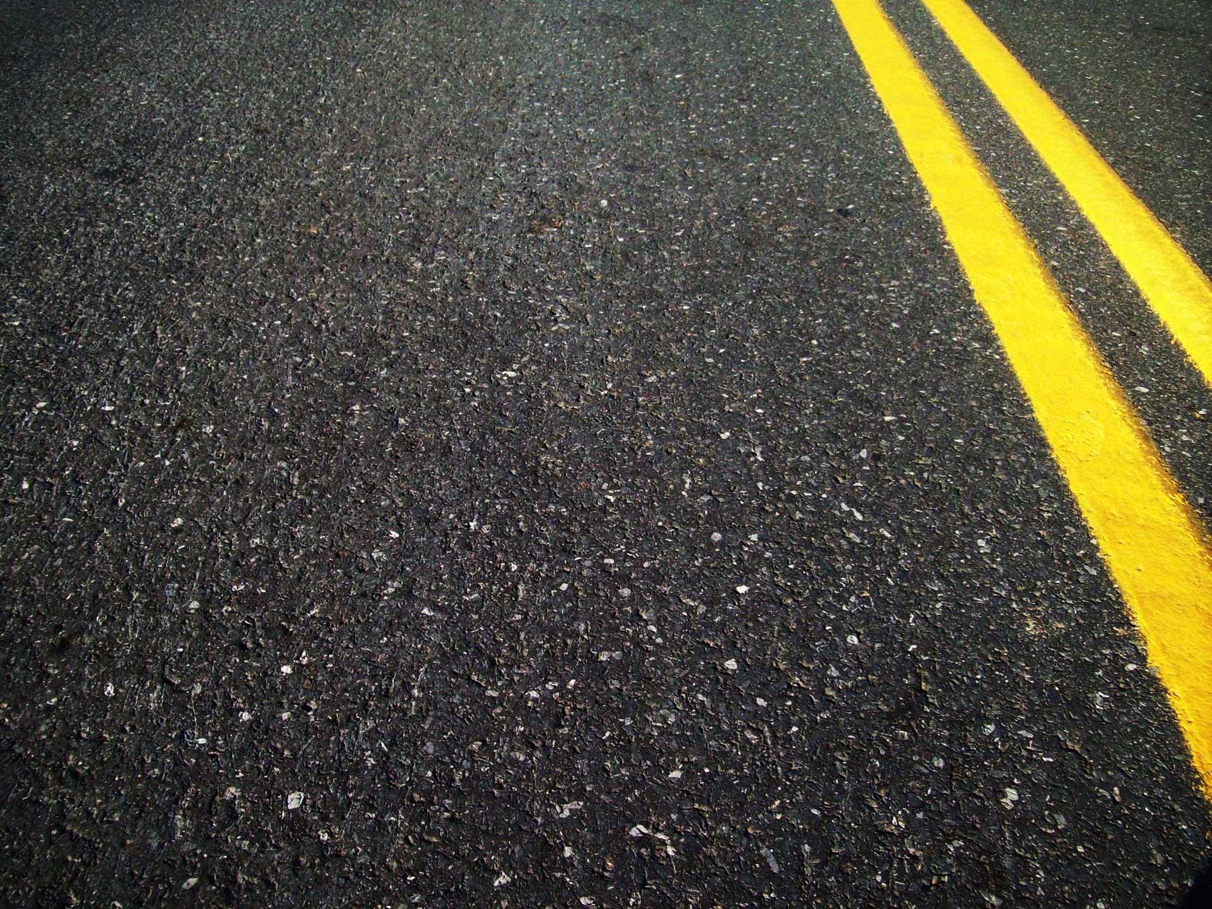 xcitefun asphalt pictures image