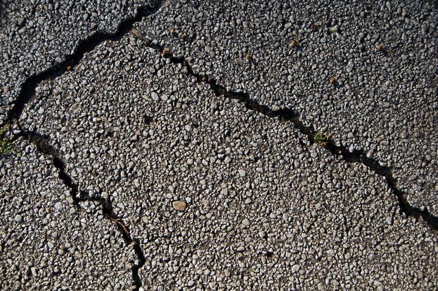 repair asphalt pictures image
