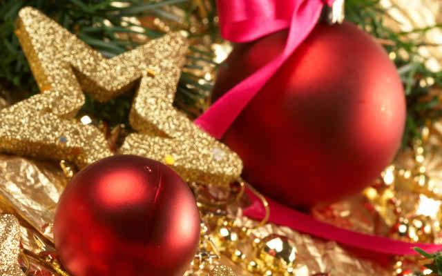 xcitefun christmas decoration images