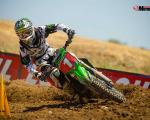 best motocross pictures