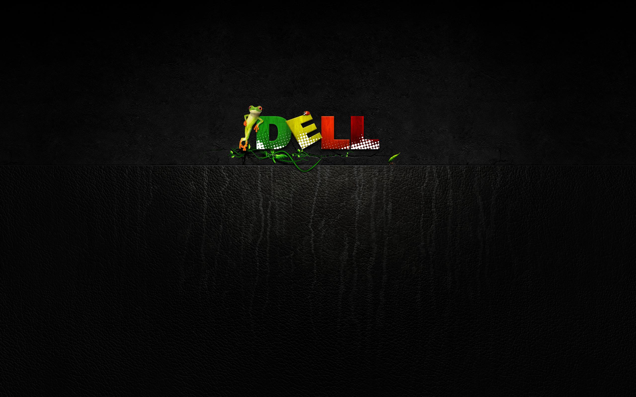 art dell logo wallpaper image