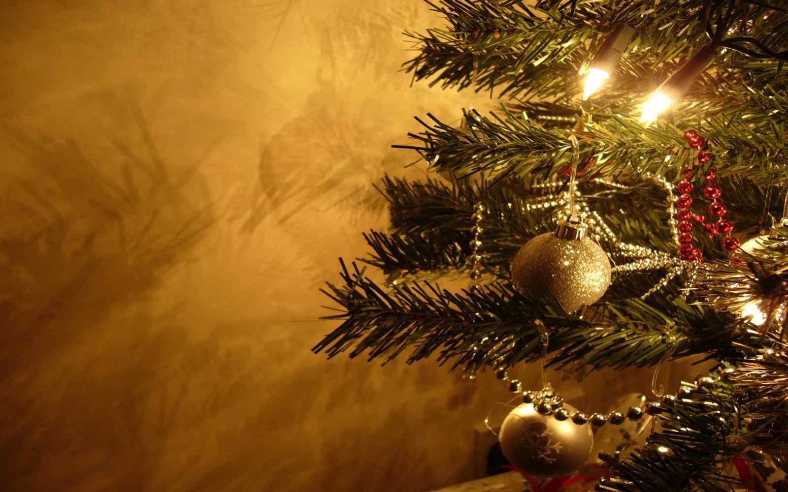 Christmas Desktop Wallpaper 7 Wallpaper Background Hd