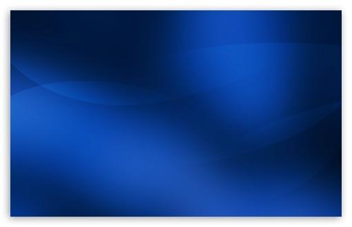 aero blue wallpaper image