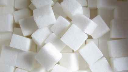 white sugar wallpapers image
