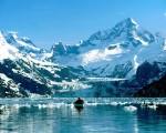 paradise glacier backgrounds image
