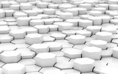 super hexagon wallpapers image