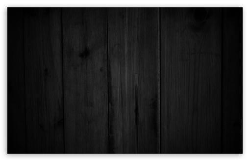 wall hd dark wallpaper
