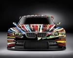 best automotive wallpapers