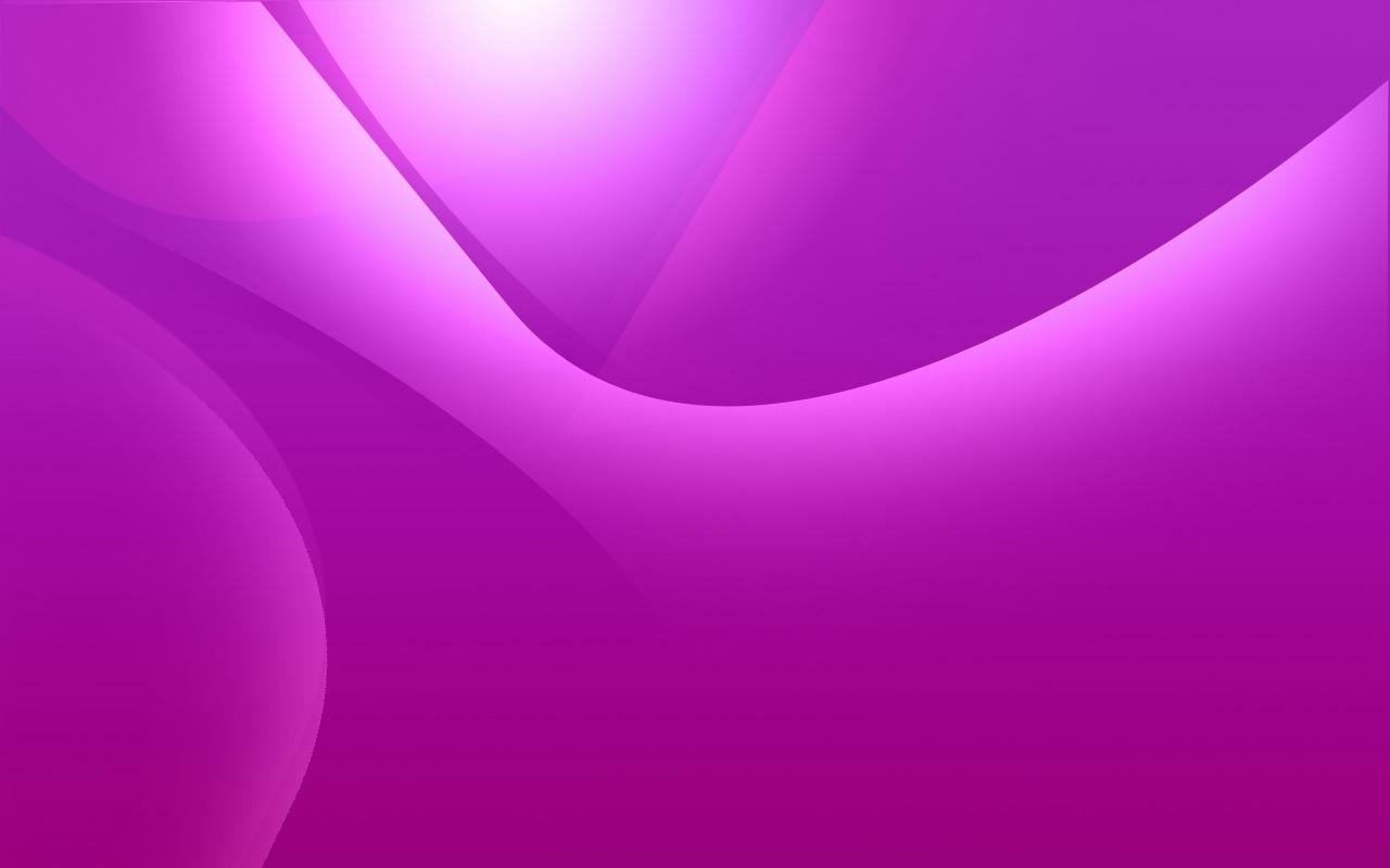 fractal pink violet wallpapers