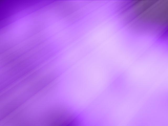 purple violet wallpapers