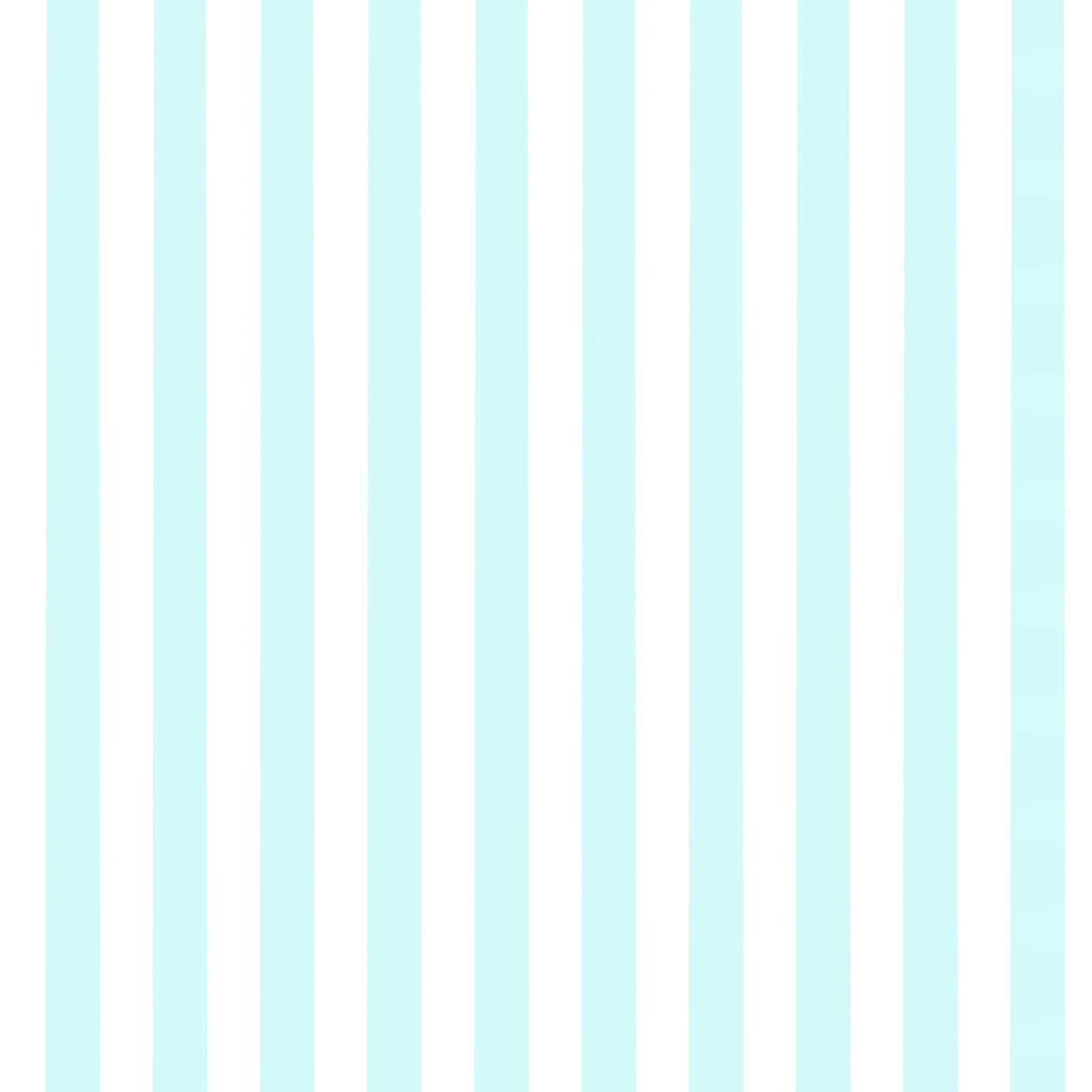 wonderful pastel stripes pictures