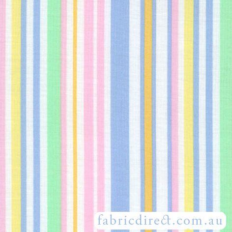 floral pastel stripes pictures