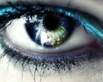 girl beautiful hd eye wallpapers