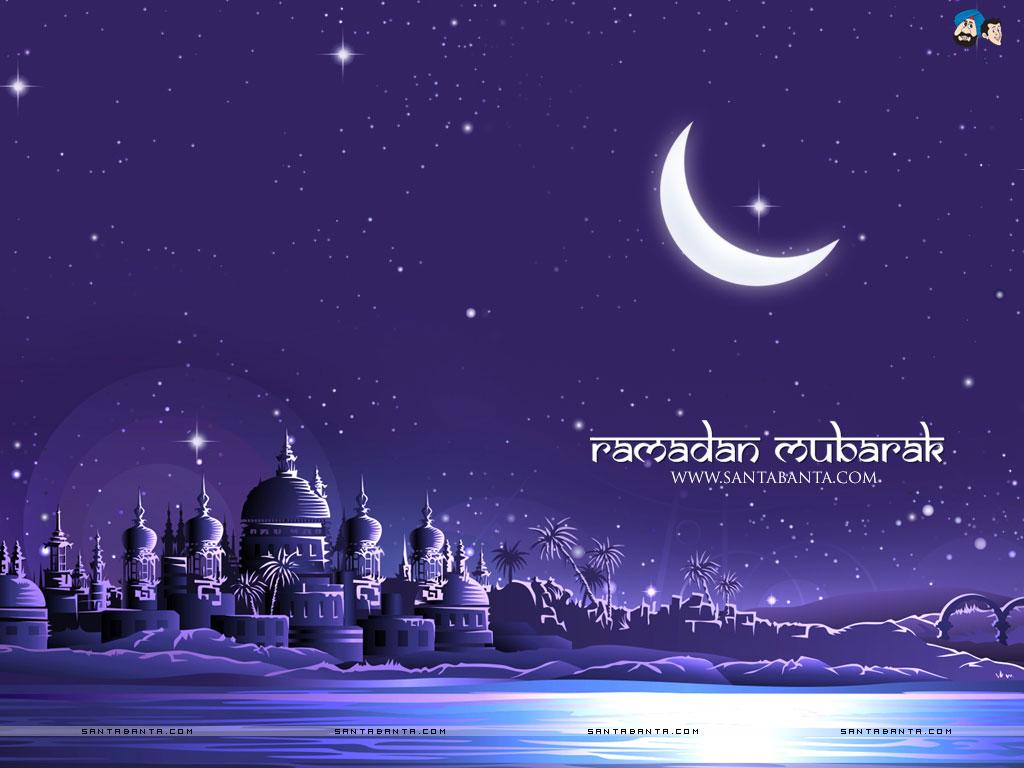 best ramadan images desktop