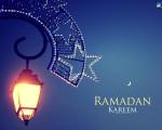fractal ramadan images