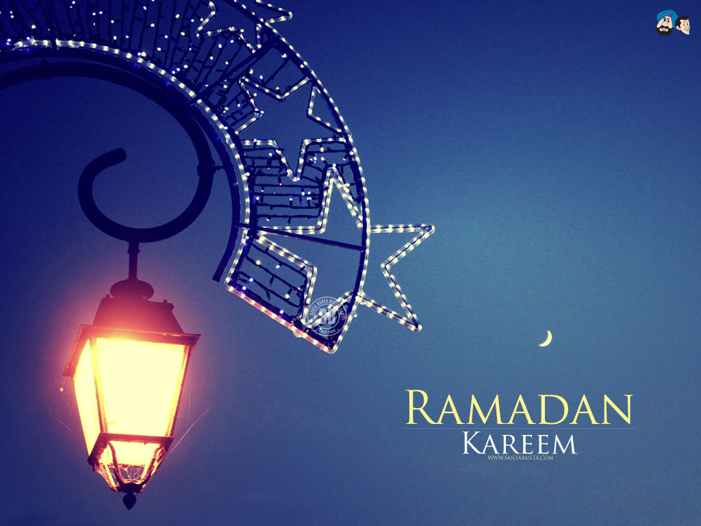 amazing ramadan images