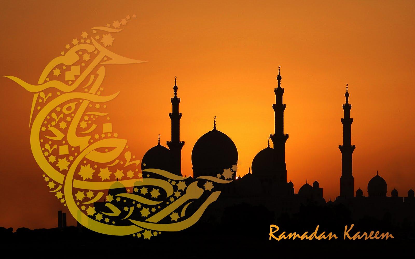 fantastic ramadan images