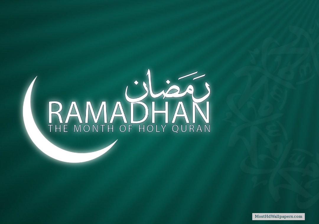 full hd islamic wallpaper hd