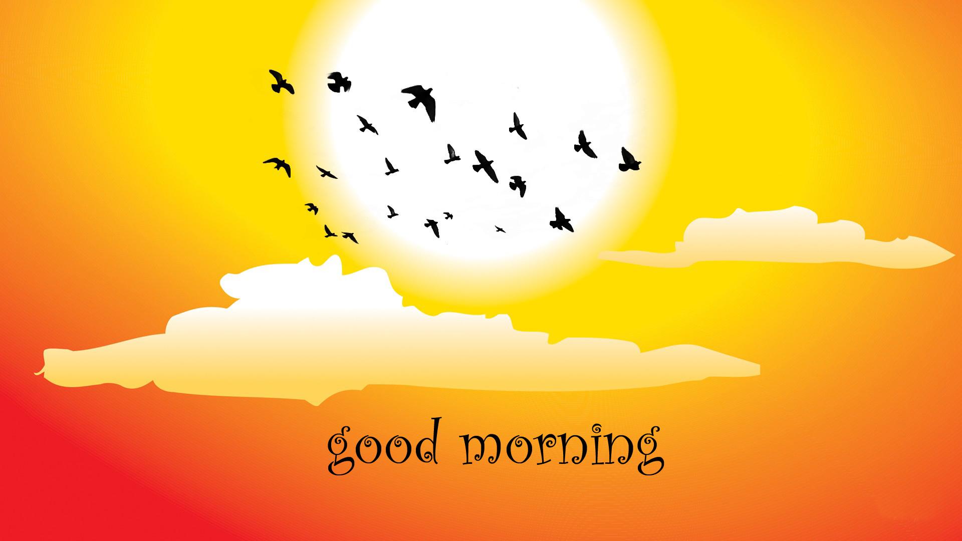 good morning image | hd wallpapers pulse