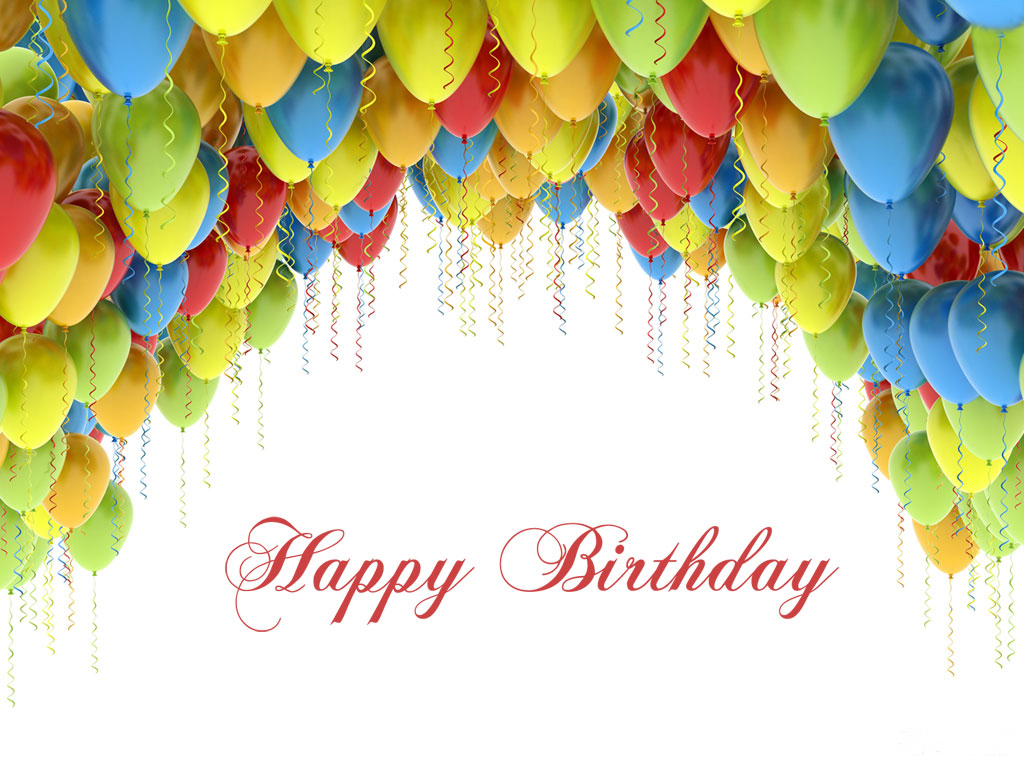 happy birthday wallpapers | hd wallpapers pulse