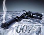 bond 007 hd  wallpapers