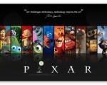 download hd pixar wallpaper
