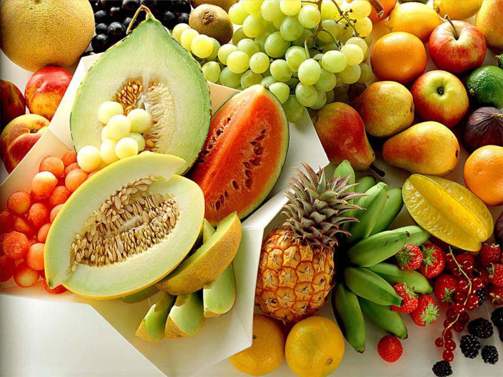 beautiful fruit wallpaper hd