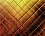 fantastic gold wallpapers hd