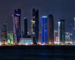download doha qatar wallpapers