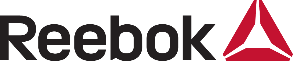 vector reebok logo images