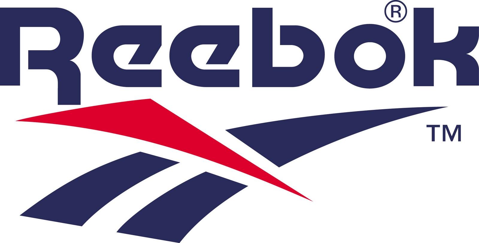 hd reebok logo images
