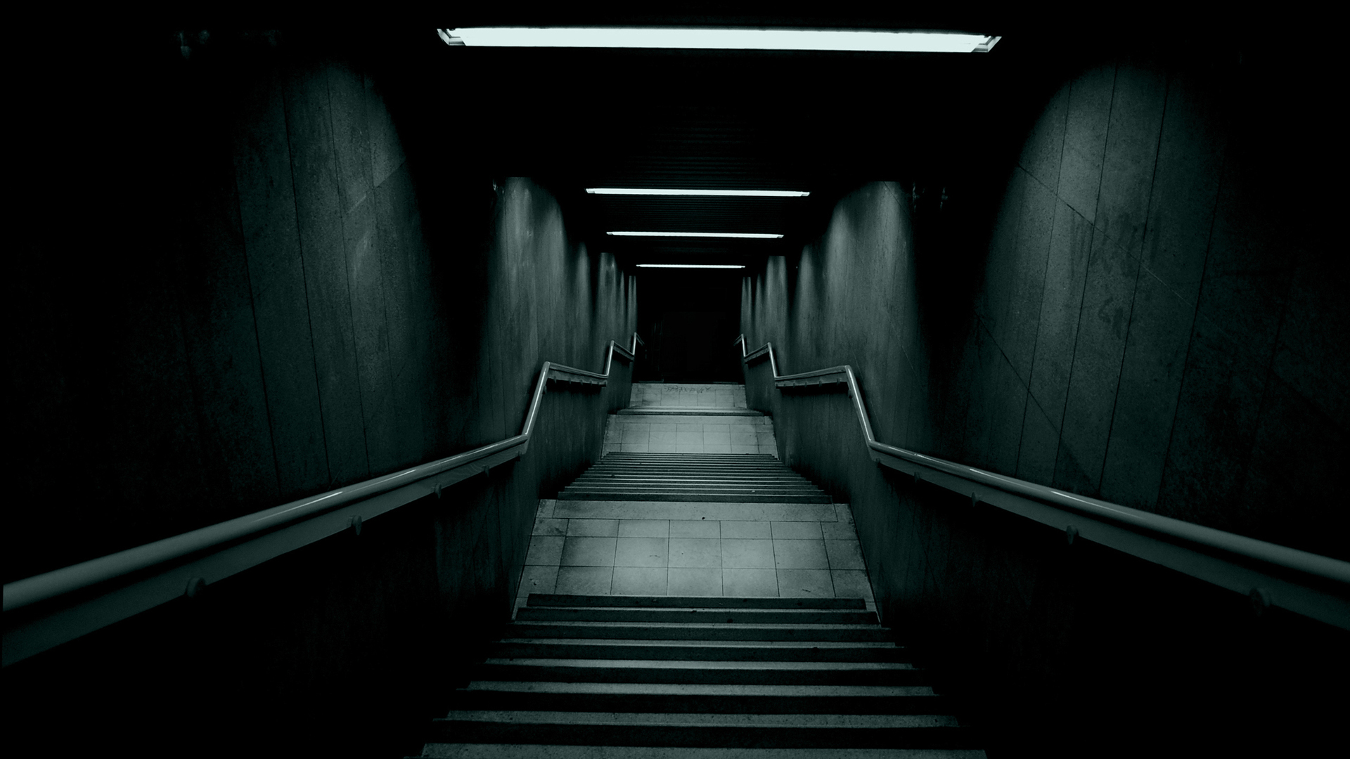 stariways hd dark wallpapers