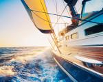 high resolution sailing wallpaper